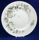 Franconia HAWTHORN Dinner Plate GREAT VALUE