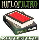HIFLO AIR FILTER FITS YAMAHA XT600  E 3UW 3TB 1991-1995