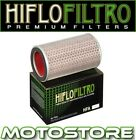 HIFLO AIR FILTER FITS HONDA CB1300 S SA-5 6 7 8 9 A B C ABS SC54 2005-2012