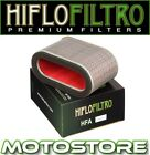 HIFLO AIR FILTER FITS HONDA ST1300 PAN EUROPEAN SC51 2002-2013