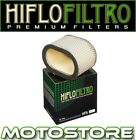 HIFLO AIR FILTER FITS CAGIVA 1000 XTRA-RAPTOR 2001-2005