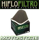 HIFLO AIR FILTER FITS YAMAHA DT125 X 2C81 2C82  2004-2007