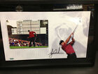 Tiger Woods Rookie Cards and Autographed Memorabilia Guide 44