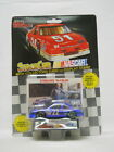 Racing Champions Sterling Marlin #22 Maxwell House 1:64 Die Cast Car 1992
