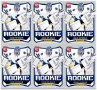 2013 Panini Father's Day Trading Cards 11
