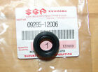 SUZUKI GEAR SHIFT SEAL GS300 GS400 GS450 GS500 GS550 GS650 GS1000 09285-12002