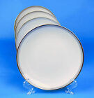 TWO Bread & Butter Plates, MINT-SUPERB Condition! Graytone, Noritake, #6257