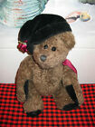 TBC LTD.1990-95..**THE BOYDS BEAR COLLECTION**The Archive Series#1364** Handmade