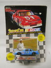 Racing Champions 1:64 Die Cast Stock Car-Dave Marcis #71 Big Apple 91 Petty Back