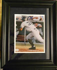 Robinson Cano Baseball Cards, Rookie Cards and Autographed Memorabilia Guide 39