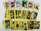 1984 Topps Gremlins Trading Cards 29