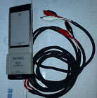 Cable for Keyence NR 100 PCMCIA Data Acquisition Card
