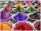 1 oz Mica Colorant Pigment Cosmetic Grade by DrAdorable Free Shipping
