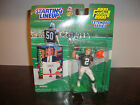 Starting Lineup---Tim Couch---Rookie Figure---Factory Sealed---1999---Extended