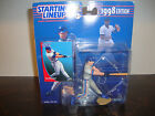 Starting Lineup---Ed Sprague---Rookie Figure---Factory Sealed---1998