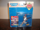 Starting Lineup---Cecil Fielder---With Collector Card---Factory Sealed---1995