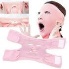 Facewaver Exercise Mask Trainer Face Stretcher Beauty Anti-Aging Japan Made NEW