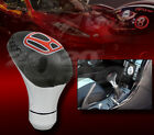 OFFICIAL LICENSED HONDA LOGO M/T SHIFT KNOB FOR ACCORD CIVIC FIT PRELUDE S2000