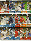 2014 Topps The Future Is Now 30 Set w Bryce Harper, Jose Fernandez, Yasiel Puig