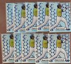 (10) ADDISON RUSSELL 2013 Leaf Rookie Retro Genetic Matrix Rookie Card RC #GMAR1