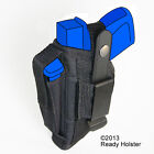 Belt  Clip Holster Kahr K 45 CW 45 CW 40 CW 9 364 Barrel Watch Video