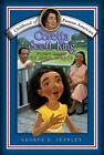 Coretta Scott King First Lady of Civil Rights Childhood of Famous Americans