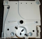 NEW 2194712 Whirlpool Kenmore Ice Maker Head Support Housing 2195914 95103-1