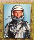 Law of Cards: Buzz Aldrin and Topps Settle Lawsuit 7
