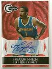 Trevor Ariza 2010-11 Totally Certified RED Auto #'d 5 25 - HORNETS WIZARDS - #51