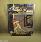 STARTING LINEUP 2001 MLB EXTENDED ALEX RODRIGUEZ TEXAS RANGERS
