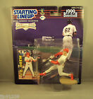 STARTING LINEUP 1999 MLB EXTENDED JD DREW ST LOUIS CARDINALS