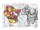 Ultimate Guide to Iron Man Collectibles 43