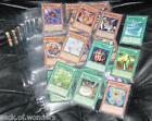 Choosing the Right Trading Card Supplies 32