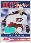 2011-12 Score Hockey Cards 30