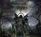 Vesperian Sorrow - Stormwinds Of Ages (CD New)