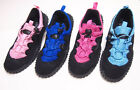 Womens Shoes Water Shoes Aqua Socks Yoga Exercise Pool Beach Swim Slip On Surf