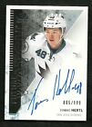 See All the 2013-14 SP Authentic Hockey Future Watch Rookie Autographs 64