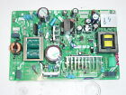 Toshiba V28A000594A1 Power Supply from Regza 37HL67  r544