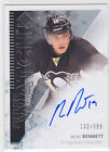 See All the 2013-14 SP Authentic Hockey Future Watch Rookie Autographs 69