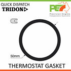 New Genuine  TRIDON  Thermostat Gasket For Toyota Townace KR42R Carb 18L