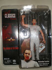 Hannibal Lecter neca the silence of the lambs