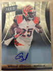 2014 Panini VIP Party Brings Some Sweet Exclusive Cards 15