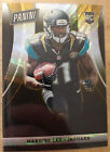 2014 Panini VIP Party Brings Some Sweet Exclusive Cards 20