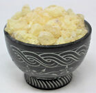 Copal Granular Resin Incense: 1/2oz 1oz 2oz 4 oz or 1 Lb (16 oz) Bulk