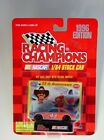 Richard Petty #43 STP 1998 Diecast Car/Card (Racing Champions)(1998)