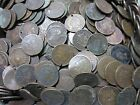 200 Mixed Indian Head Penny Coins (4 Rolls.) // Low Grade/Cull. // 1800's-1900's