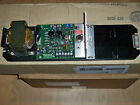 AutoCall, Merlin, Thorn, Grinnell, Simplex, 5130-516 Power Supply 3.5 Amp 24VDC