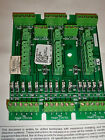 TFX OXM-501 RM/SDA Motherboard, AutoCall, Grinnell, Thorn, Tyco, Simplex LikeNew