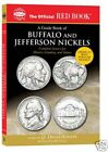 Guide Book to Buffalo and Jefferson Nickels  Q D Bowers