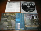 Wuthering Heights / To Travel for Evermore JAPAN+1 Manticora Astral Doors OOP B